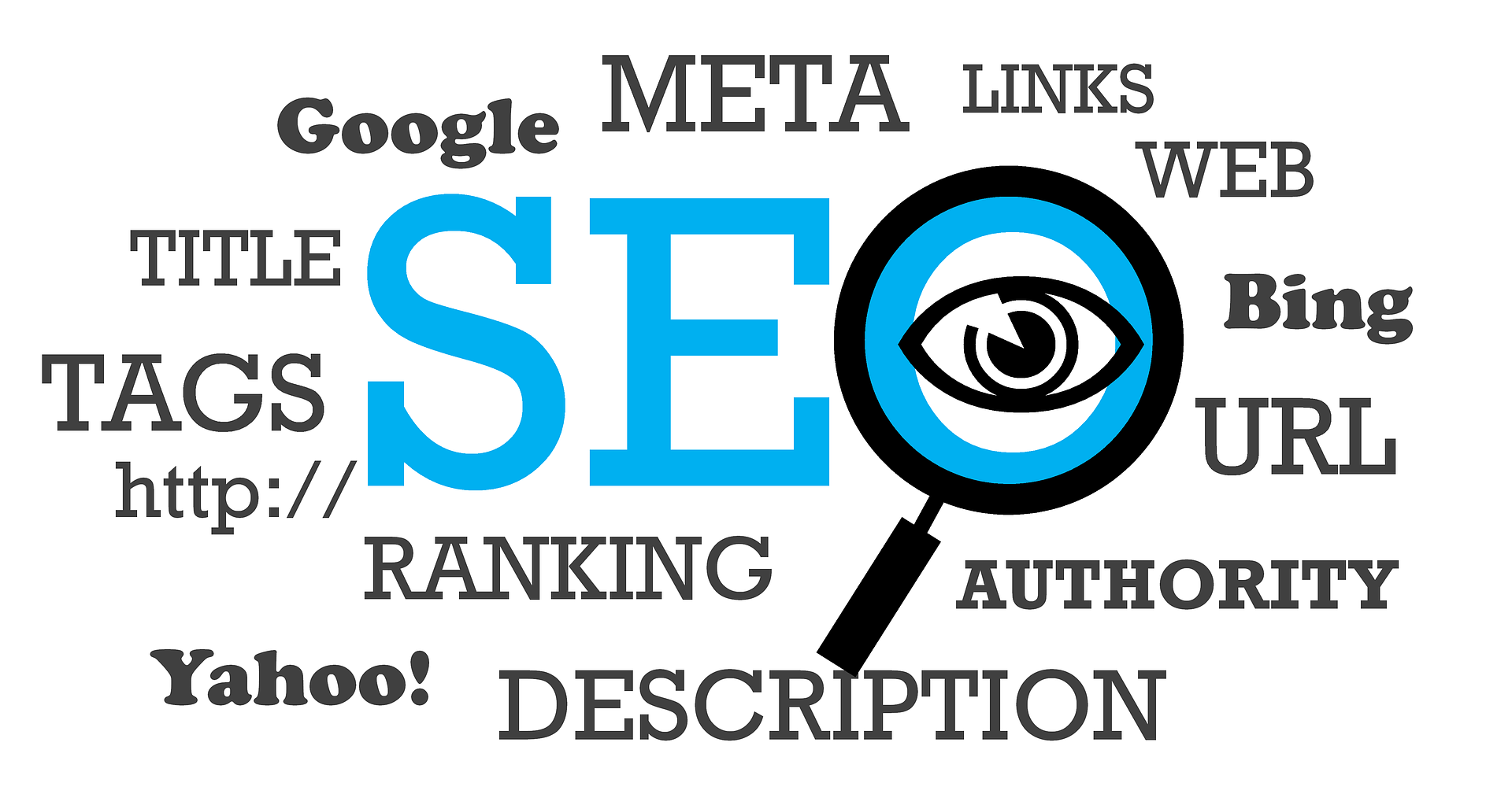 SEO Results: So How Long Does It Really Take?